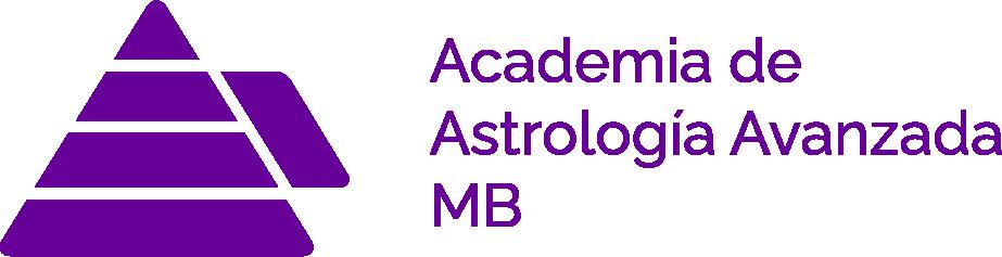 logo academia mb